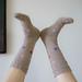 Sokkies pattern