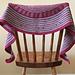 Minamo 3 pattern