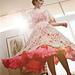 Coogee Bay Dress pattern