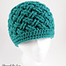 Celtic Dream Beanie pattern