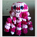 Squishy-Wishy JellyFishy pattern