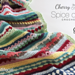 Spice of Life Blanket pattern