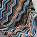Bobbing Along Blanket pattern