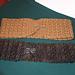 Adjustable Headwrap pattern
