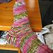 Comfort Socks pattern