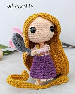 PASCAL CHAMELEON PLUSH - Made to order Amigurumi Doll | Amigurumi ... | 320x256
