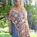 Linaria Wrap pattern