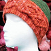 Crick Hat pattern