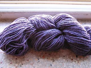 Philosopher's Wool