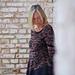 Hoar Pullover pattern