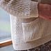 Mor Cardigan pattern