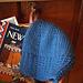 The Shoemaker's Hat pattern