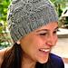 Gris Hat pattern