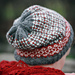 Riga hat pattern
