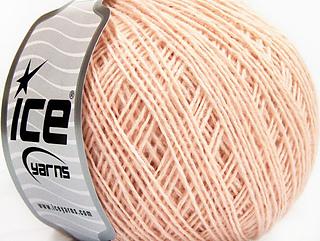 Amigurumi Chenille at Ice Yarns Online Yarn Store | 241x320