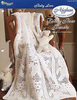 Ravelry: Boco Bear Amigurumi pattern by Joanne Loh | 320x248