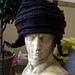 Viking Flap Hat pattern
