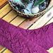 Carole pattern