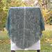 Ecotone pattern