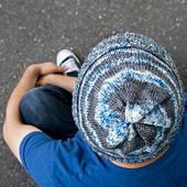 Protection. Photo by Vincent Villapando [Theknitowl](/people/Theknitowl)