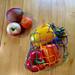 Nanci Produce Bag pattern