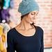 Amstel Hat pattern