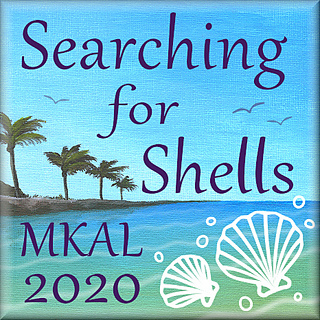 Searching for Shells 2020 MKAL