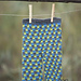 Side Step Pants pattern