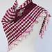 Mercurial Stripes pattern