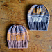 Alapo Hat - Habi Series pattern