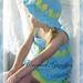 Blossoming Beauty Sundress - Toddler Version pattern