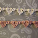 Lacy Heart Garland pattern