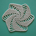 Simple Spiral pattern