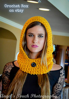 Victoria Henley of America's Next Top Model