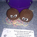 Bunny Pellets for Easter pattern