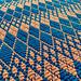 Harlequin CAL pattern