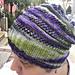 It's A Myrtle Kinda Day Hat pattern