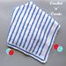 Baby Crib Blanket pattern