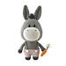 Bernard the Donkey pattern