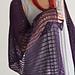 Lapis pattern