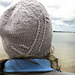 Angle of Ascent Hat pattern
