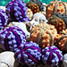 Sea Urchin - Flat Knit pattern