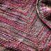 Mend pattern