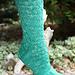 Sprinkles Socks pattern