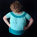 Holiday Sweater pattern