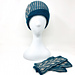 Sylvan Tales Hat pattern