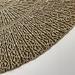 Hedge Maze Shawl pattern
