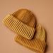 GEMINI hat pattern