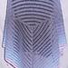 InsideOut pattern