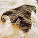 Easy Boho Hair Kerchief pattern